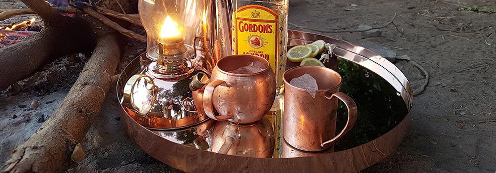 Copper_Brassware