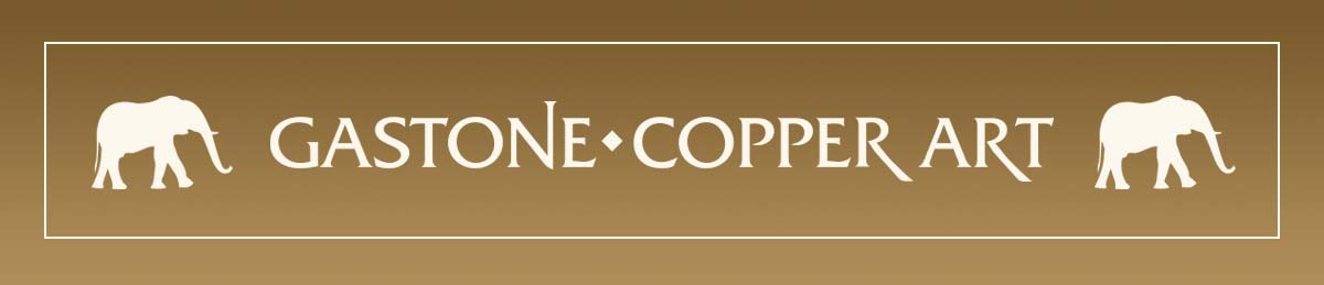 Gastone_Copperwares_Brand