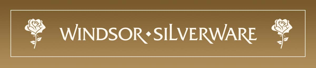 Windsor_Silverware_Copperwares_Brand