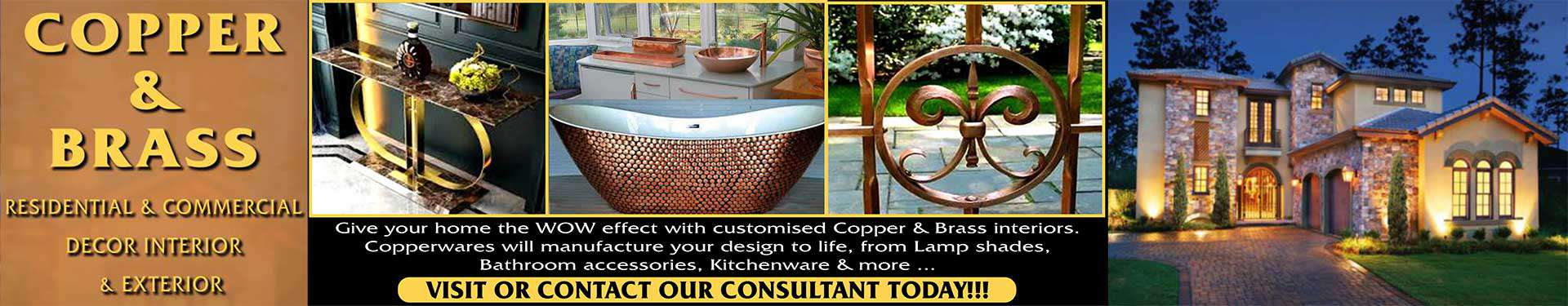 Copper_Brass_Banner