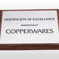 Certificates_Main_Category_Image_500x250