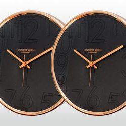 Clocks_Category_Images_500x250
