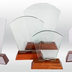 Glass_Main_Category_Image_500x250
