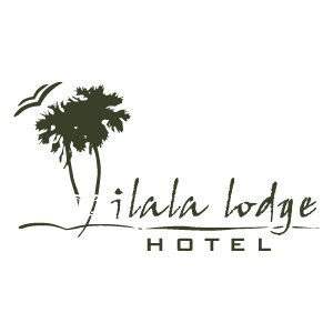 Ilala_Lodge_Logo