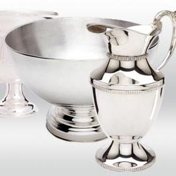Jugs_Category_Images_500x250