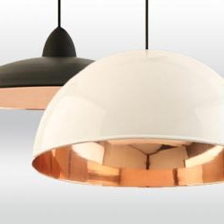 Lighting_Category_Images_500x250