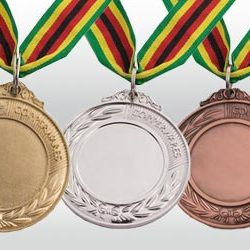 Medals_Category_Images_500x250