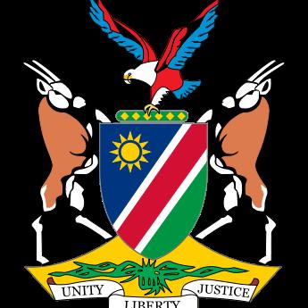 Namibia_Logo