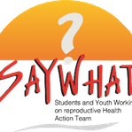 Say_What_Logo