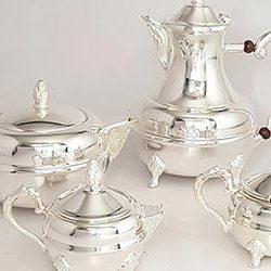 Tea_Sets_Category_Images_500x250_01