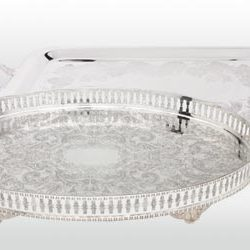 Trays_Category_Images_500x250