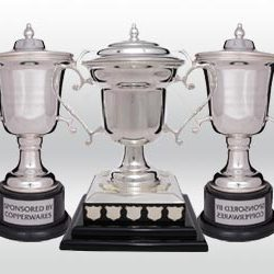 Trophies_Category_Images_500x250
