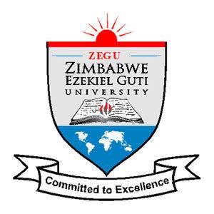 ZEGU_Logo
