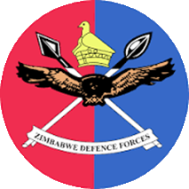 Zim_Defence_Forces